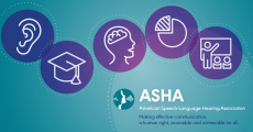 ASHA-logo_fb_share