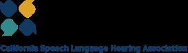 csha-logo